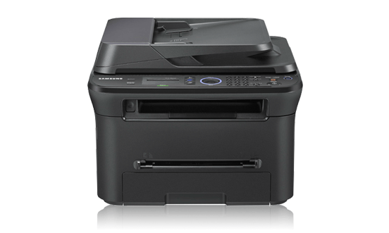 Samsung Printer Drivers Free Download Scx-4623f