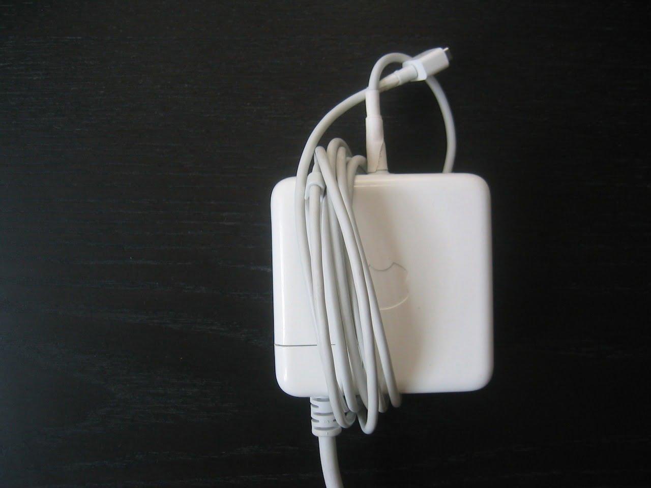 Kabel Aufwickeln