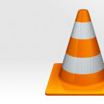VLC Videoplayer in Version 3.0.7 erschienen
