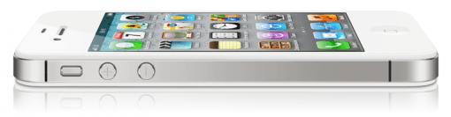 iPhone 4S Verkaufserfolg und technische Innereien