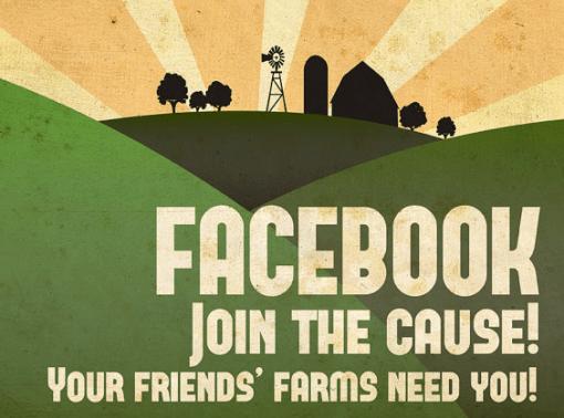 Design: Internet Propaganda-Poster