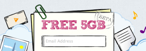 Pogoplug bietet 5GB gratis in der Cloud