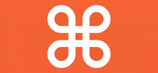 Shortcut: Benutzer ausloggen