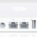Apple veröffentlicht AirPlay 2 Update für AirPort Express 2012
