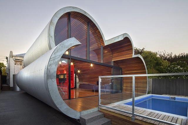 Best Wie Baut Man Ein Haus Ideas - Best Einrichtungs & Wohnideen ...