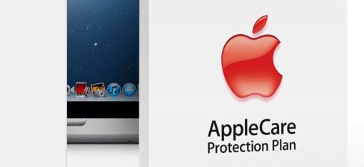 EU: Täuscht Apple Kunden hinsichtlich der Garantie?