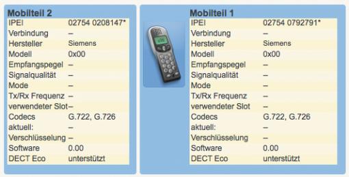 Bildschirmfoto 2014-10-15 um 14.33.10