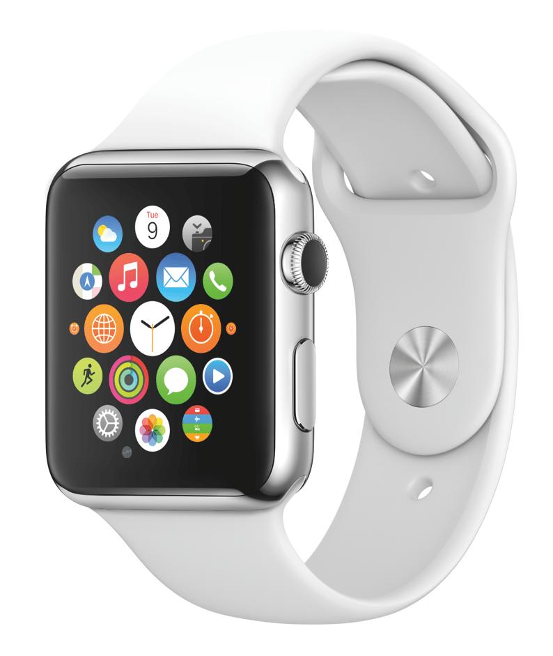 Neue Software: watchOS auch für Series 1 & 2, macOS Updates