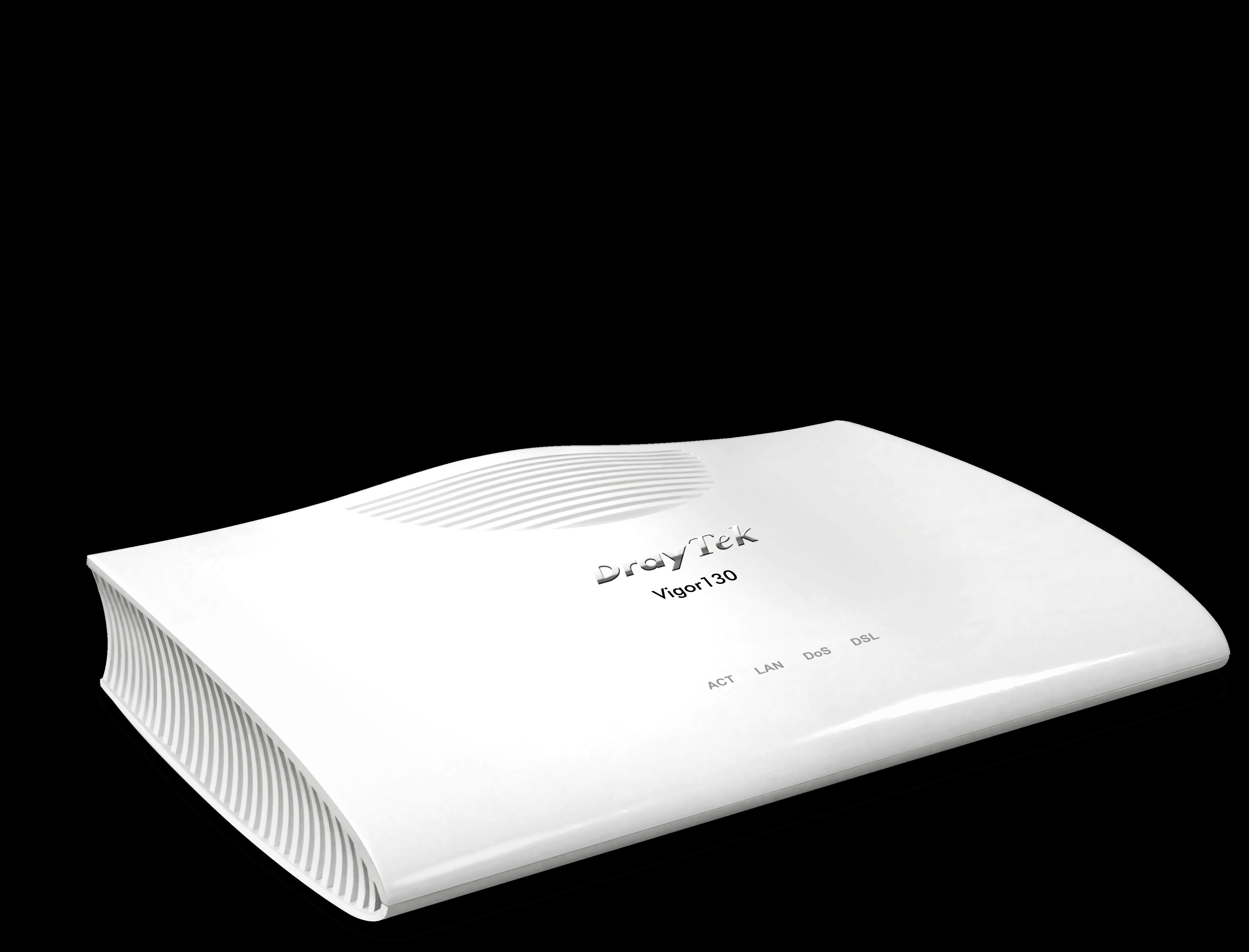 Welchen WLAN Router und welches VDSL Modem kaufen?