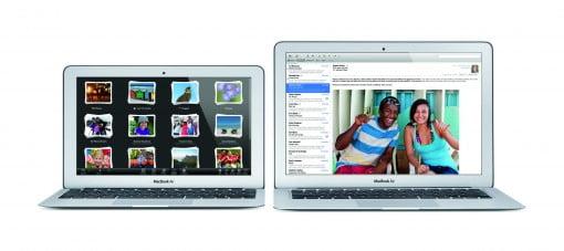 Apple MacBook Air 11 13