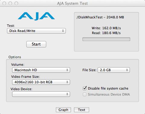 SSHD 2GB File