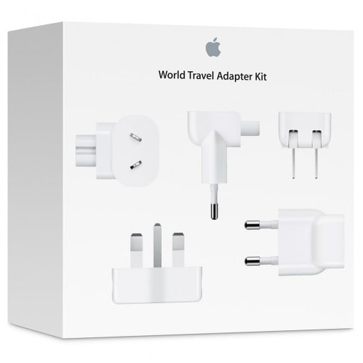 Apple Riese-Adapter-Kit