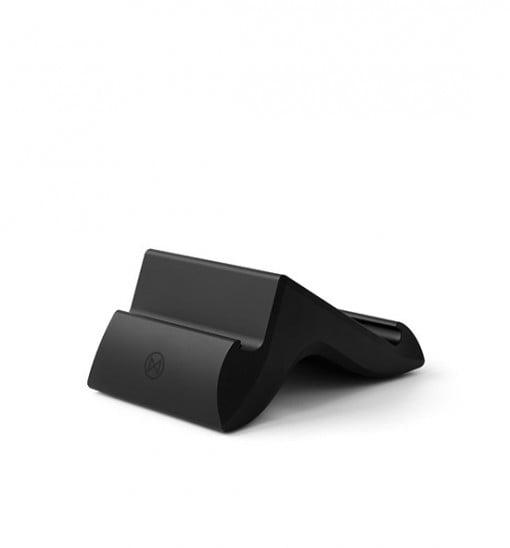 daxndox Keramik iPad Stand