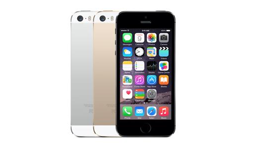 Iphone  Standby Taste Reparieren Kosten