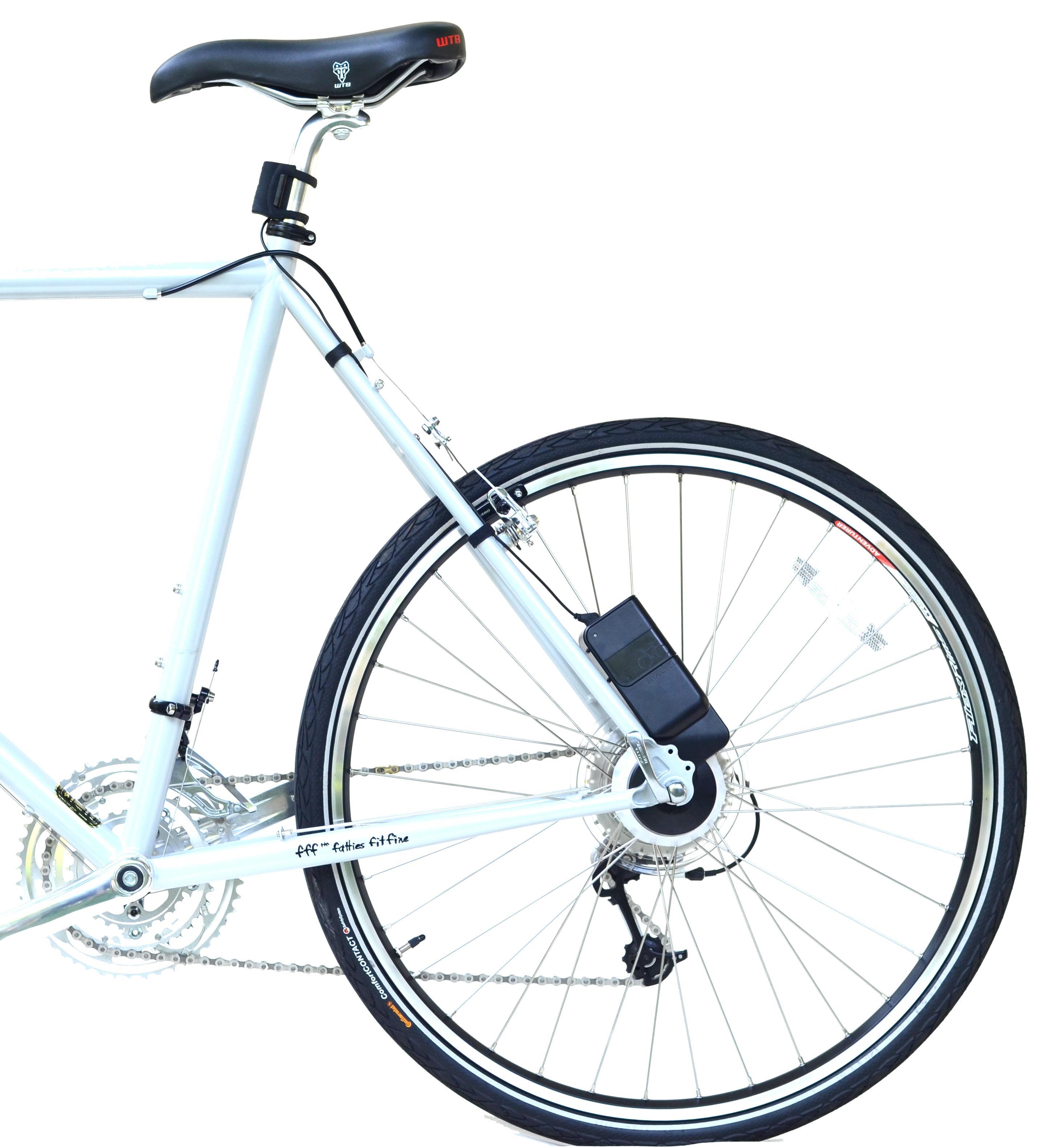 Siva Cycle Atom Kleines Kraftwerk F 252 Rs Fahrrad Mac Amp Egg