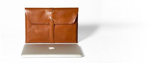 Carga Sleeve MacBook