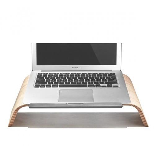 Grovemade MacBook Stand MacBook