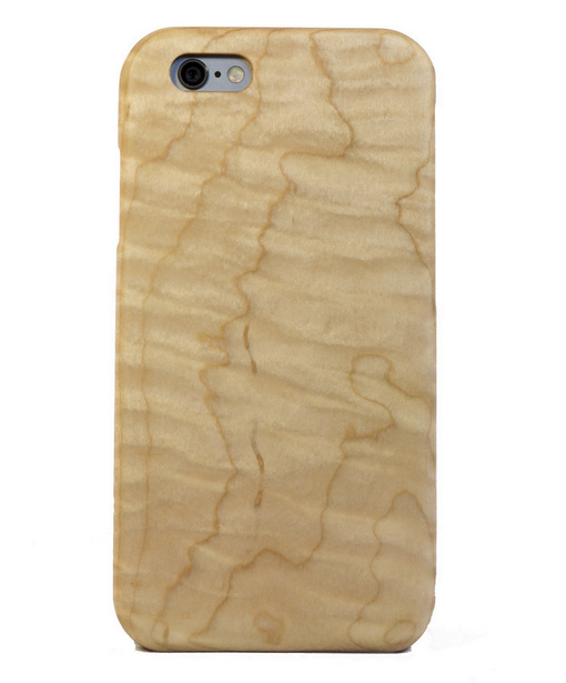 Kerf Case Maple