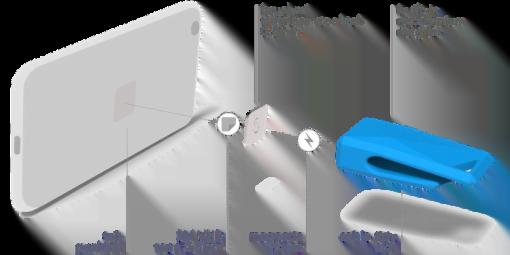 Stickey Concept