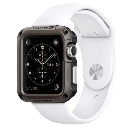 Spigen Case Apple Watch Tough Armor
