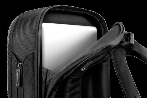 booq Cobra pack MacBook