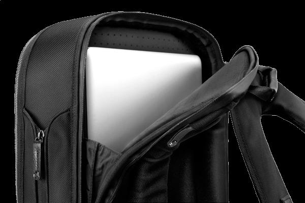 booq cobra pack teurer aber toller macbook rucksack mac egg. Black Bedroom Furniture Sets. Home Design Ideas
