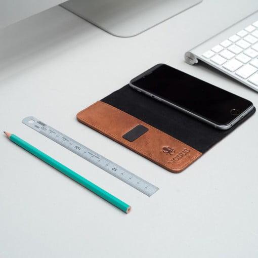 Nodus Access Case iPhone