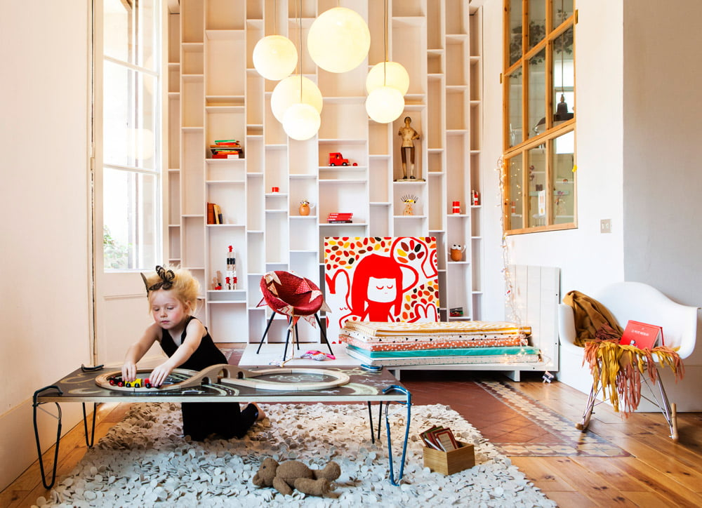 be elastic snap beine f r m bel zum selber designen mac egg. Black Bedroom Furniture Sets. Home Design Ideas