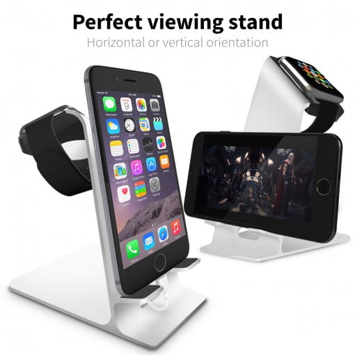 orzly Stand