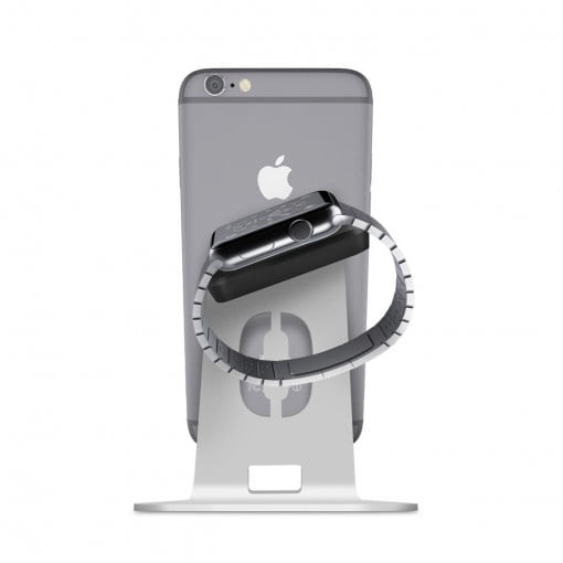 orzly Stand Apple Watch