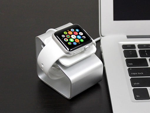Brando Apple Watch Stand