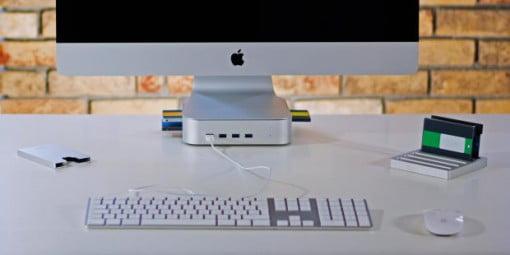 base plop iMac