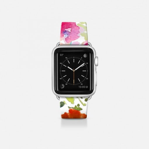 Casetify Apple Watch Armband
