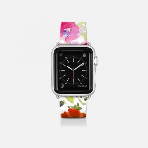 Casetify Apple Watch Armband