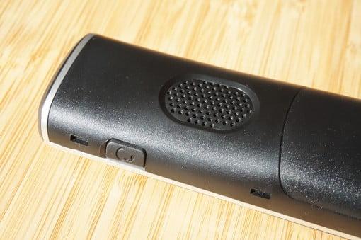 Snom IP DECT M65 Lautsprecher