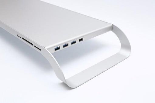 Monitormate USB