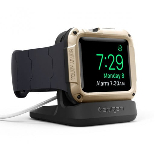 Spigen Apple Watch Nightstand