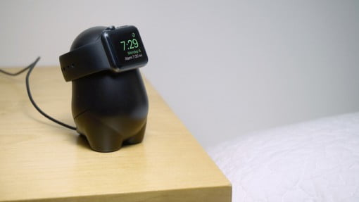 Watchme Apple Watch Stand 2