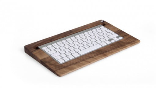 Woodys Mono Tray