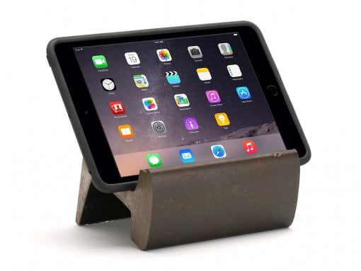 Griffin Rail Slice iPad Stand