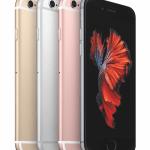 iPhone 6s lässt sich nicht einschalten: Reparaturprogramm für Modelle aus 2018/2019