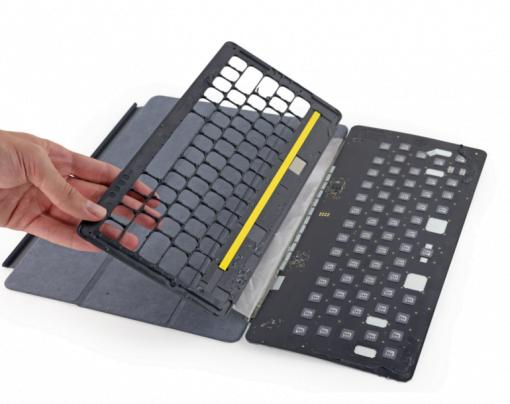 ifixit Apple Smart Keyboard