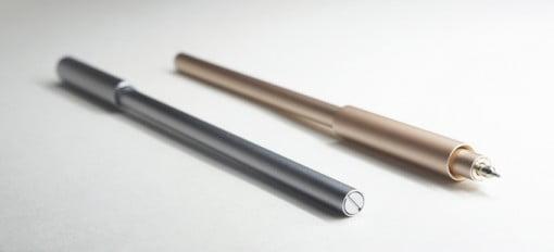 Kugelschreiber Pen uno