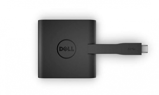 Dell USB-C Adapter