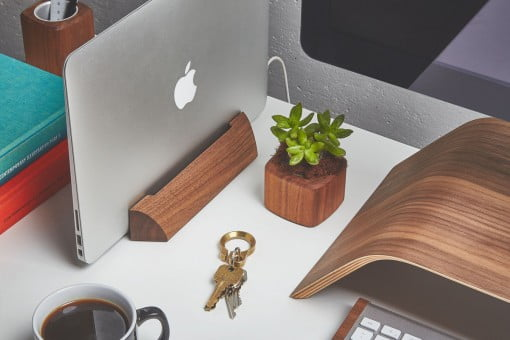grovemade dock macbook air