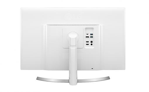 USB-C Monitor MacBook