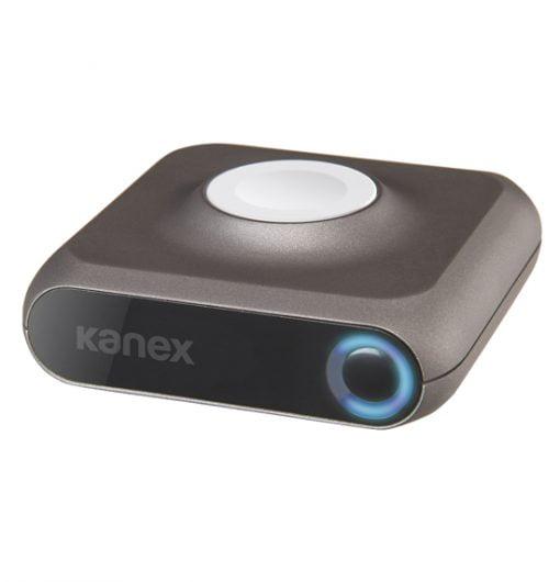 Kanex GoPower Watch Induktivlader