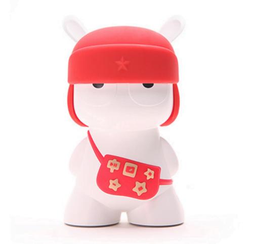 Original Xiaomi Mi Rabbit Bluetooth 4.0 Wireless Speaker