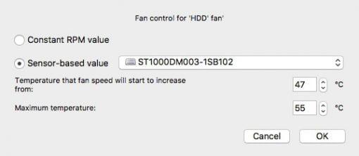 macs-fan-control-einstellungen