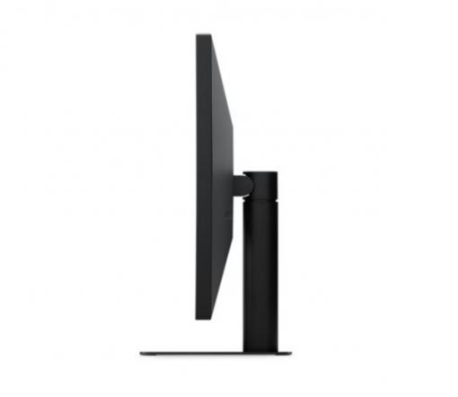 LG UltraFine 5K Display Seite